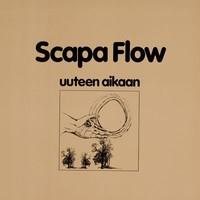 Scapa Flow: Uuteen aikaan