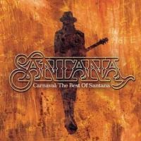 Santana: Carnaval - The best of Santana
