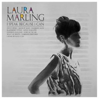 Marling, Laura: I speak because I can