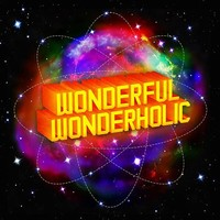 LM.C: Wonderful wonderholic -cd+dvd