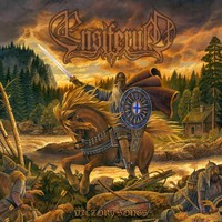 Ensiferum : Victory Songs -ltd dualdisc