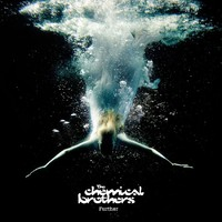 Chemical Brothers: Further