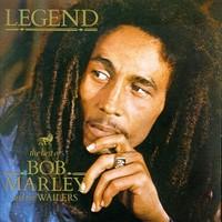 Marley, Bob: Legend
