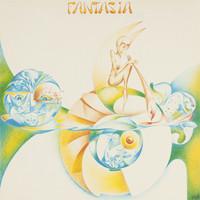 Fantasia: Fantasia
