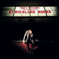 Plan B: Defamation of Strickland Banks