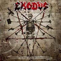 Exodus: Exhibit B. the human condition