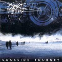 Darkthrone: Soulside Journey