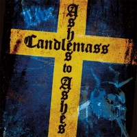 Candlemass : Ashes to ashes live