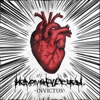 Heaven Shall Burn: Invictus
