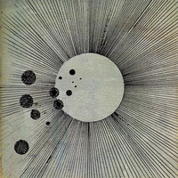 Flying Lotus: Cosmogramma
