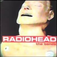 Radiohead: Bends