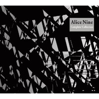 alice nine.: Complete collection 2006-2009