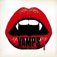 Vamps: Vamps -cd+dvd-