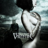 Bullet For My Valentine : Fever