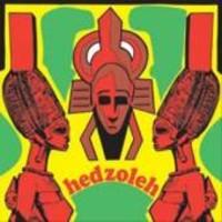 Hedzoleh Soundz: Hedzoleh