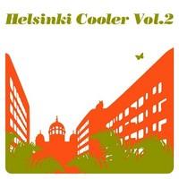 V/A: Helsinki Cooler 2