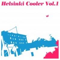 V/A: Helsinki Cooler