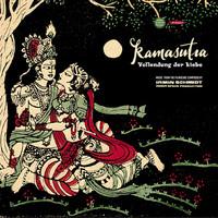 Soundtrack: Kamasutra - Vollendung Der Liebe
