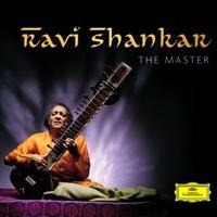 Shankar, Ravi: The Master