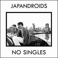 Japandroids: No Singles