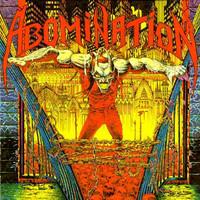 Abomination: Abomination