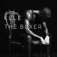 Kele: The boxer