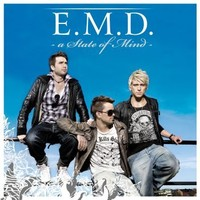 E.M.D.: State of Mind