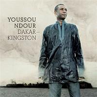N'Dour, Youssou: Dakar - Kingston