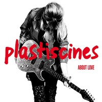 Plastiscines: About love