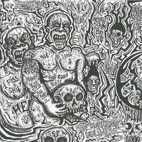Skullfuck: Supreme ugliness