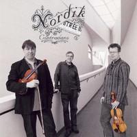 Nordik Tree: Contradans