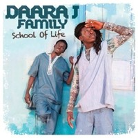 Daara J Family: School of life