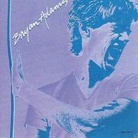 Adams, Bryan: Bryan Adams