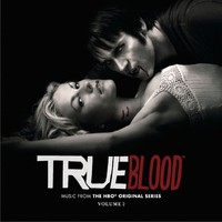 Soundtrack: True Blood vol.2