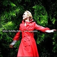 Darling, Mia: Paradoxes