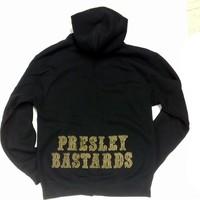 Presley Bastards: Lifelines