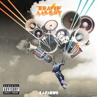 McCoy, Travie : Lazarus
