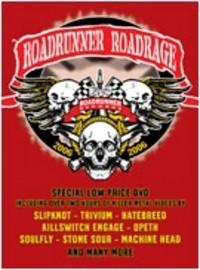 V/A: Roadrage 2006
