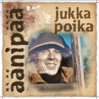 Jukka Poika: Äänipää