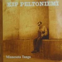 Peltoniemi, Kip: Minnesota tango