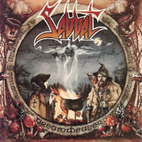 Sabbat (UK) : Dreamweaver