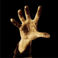 System of a Down: System of a down