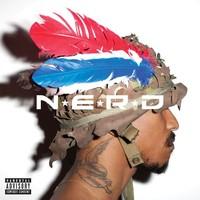 Nerd: Nothing
