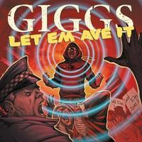Giggs: Let em ave it