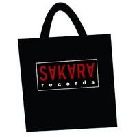 Sakara Records: Kankainen Ostoskassi