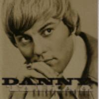 Danny: Kaikki parhaat 64-99