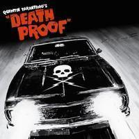 Soundtrack: Death Proof