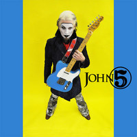 John 5: Art of malice