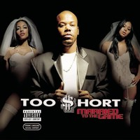 Too Short: Married to the Game