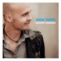 Juha Tapio: Kaunis ihminen